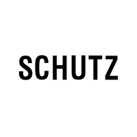 SCHUTZ SHOES Distribución en España, Portugal y Andorra